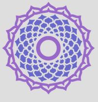 crown chakra, chakra balancing, chakra meditation, chakra, chakra cleansing